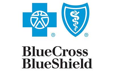 blue-cross-blue-shield-insurance